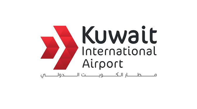 تطبيق مطار الكويت الدولي