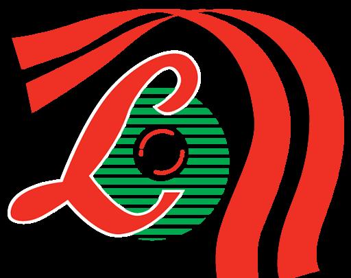 تطبيق لولو هايبر ماركت بالعربي