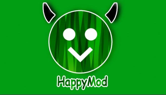 تحميل برنامج happy mod هابي مود تهكير الألعاب للاندرويد 2021
