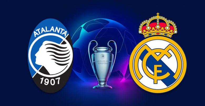 تطبيق مشاهدة لعبه ريال مدريد اليوم بث مباشر
