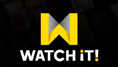 تحميل برنامج watch it للكمبيوتر لمشاهدة مسلسلات 2021 مجانا