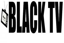 تطبيق بلاك تيفي برو للايفون