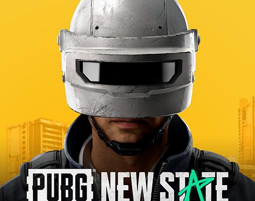 تحميل لعبه ببجي نيو ستيت 2051 PUBG New State للاندرويد اخر تحديث